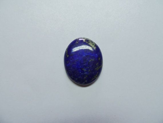 Natural Lapis Lazuli Super Gorgeous AAAAA High by StarGemBeads