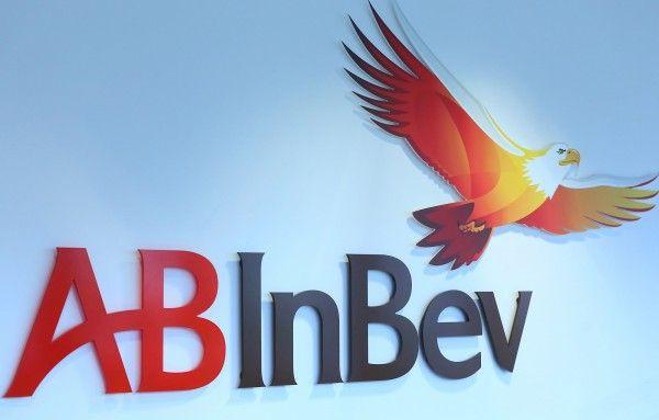 SABMiller, InBev deal one step closer.
