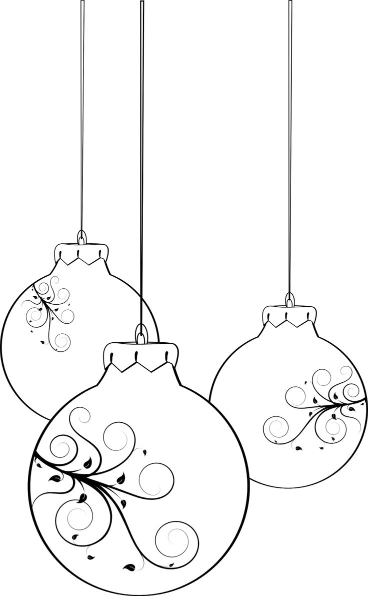 135 best christmas images on pinterest christmas ideas drawings
