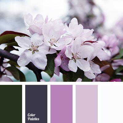 Color Palette #3083 | Color Palette Ideas | Bloglovin'