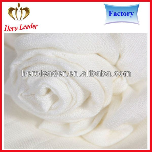 100% cotton breathable muslin fabric, View muslin fabric, Product Details from Wuxi Hero Leader Trading Co., Ltd. on Alibaba.com
