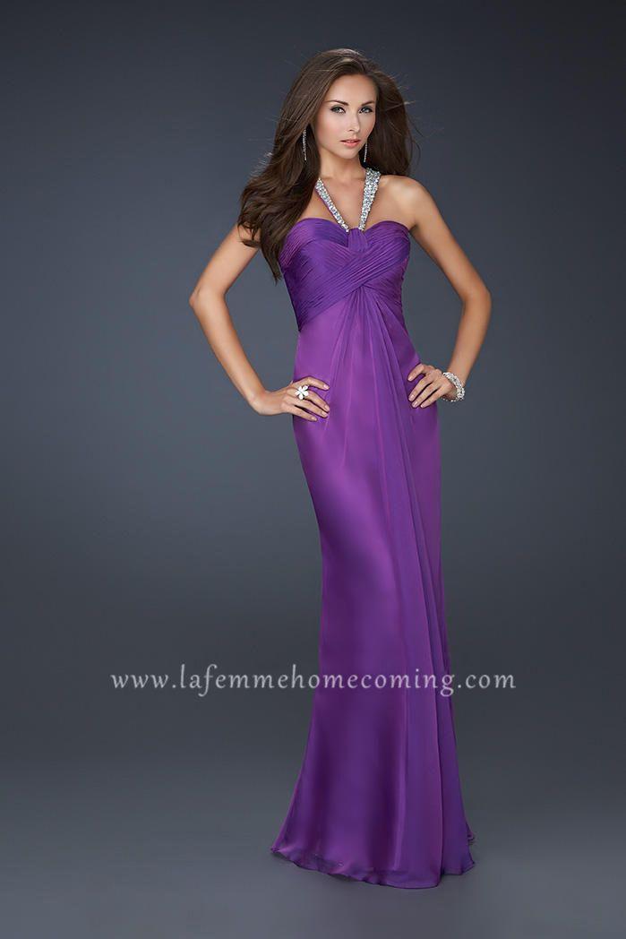 Mejores 8 imágenes de vestidos en Pinterest | Vestidos de novia ...
