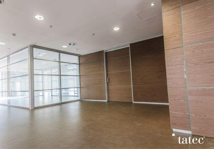 tatec_modular_partizione_ufficio_mamparas_oficina