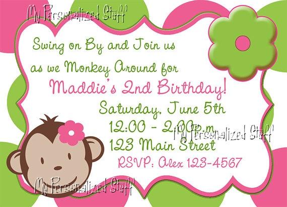 monkey princess partyBirthday Girls, Monkeys Princesses, Monkeys Parties, Monkeys Birthday Parties, Girls Monkeys Birthday, Birthday Parties Ideas, Birthday Party Ideas, Princesses Parties, Birthday Ideas