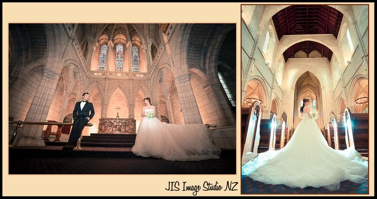Make Your #Wedding Day Memorable With Brilliant #Photography #weddingphotography #Auckland