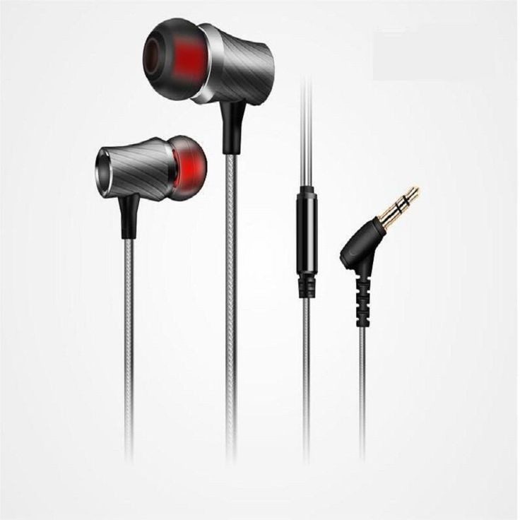 You will love this one: Original Earphone... Buy this now or its gone! http://jagmohansabharwal.myshopify.com/products/original-earphone-noise-cancelling-no-microphone-in-ear-luxury-stereo-bass?utm_campaign=social_autopilot&utm_source=pin&utm_medium=pin