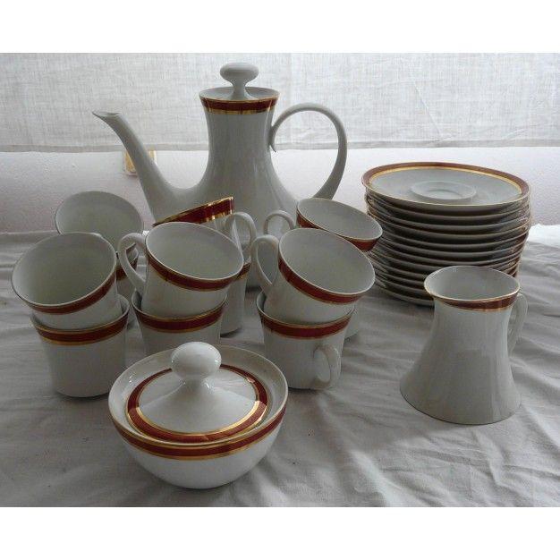 Mejores 130 im genes de colecci n porcelana cer mica en for Porcelana en ingles