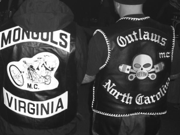 biker gangs informative essay Top 7 hardest and biggest motorcycle gang around of the world most dangerous biker gangs 7 the bandidos 6 the warlocks 5 sons of silence 4 the pagan's .