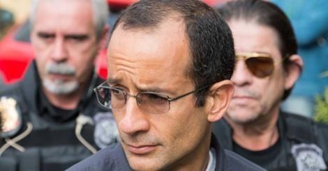RS Notícias: Procuradoria pede condenação e 'regime fechado' pa...
