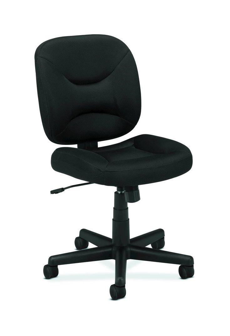 Office Depot Alvy Task Chair