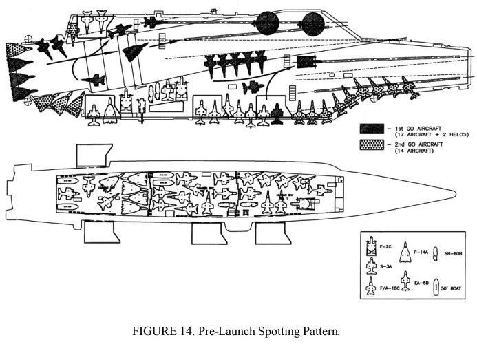 30 Best Images About Engineering Marvels On Pinterest Ship Drawing Spaceships And Company