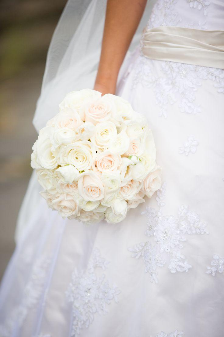 25 best pale pink bouquet ideas on pinterest bridal flower 25 best pale pink bouquet ideas on pinterest bridal flower bouquets pale pink weddings and bouquet dhlflorist Image collections