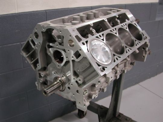 59 best crate engines images on pinterest crate engines crates lingenfelter ls7 427 cid short block engine 58x low compression sciox Gallery