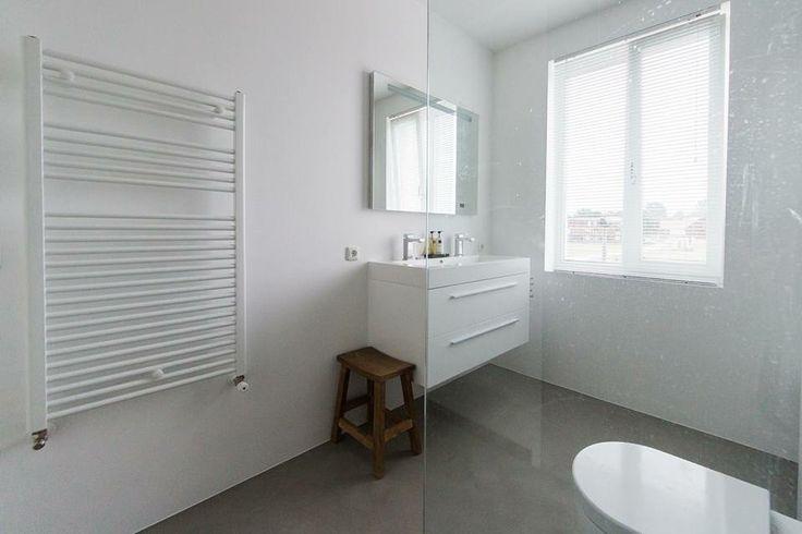 26 best Badkamer images on Pinterest   Bathroom, Bathroom ideas and ...