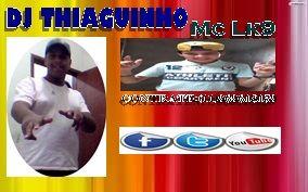 e nos Mc Lk9 Contrate:(11)969618159