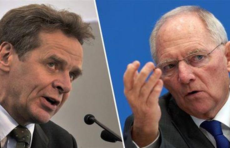 Η μυστική συμφωνία για την Ελλάδα www.sta.cr/2GJD6
