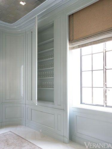 die besten 25 b cherregal mit versteckter t r ideen auf pinterest geheime zimmert ren. Black Bedroom Furniture Sets. Home Design Ideas