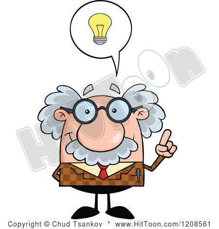 14 best most popular designs images on pinterest clip art rh pinterest com free clip art illustrations senior exercise free clip art illustrations images