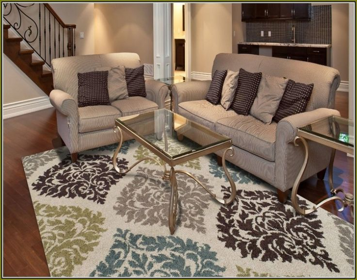 Area Rug 8x10 Good Quality Rugs All Old Homes