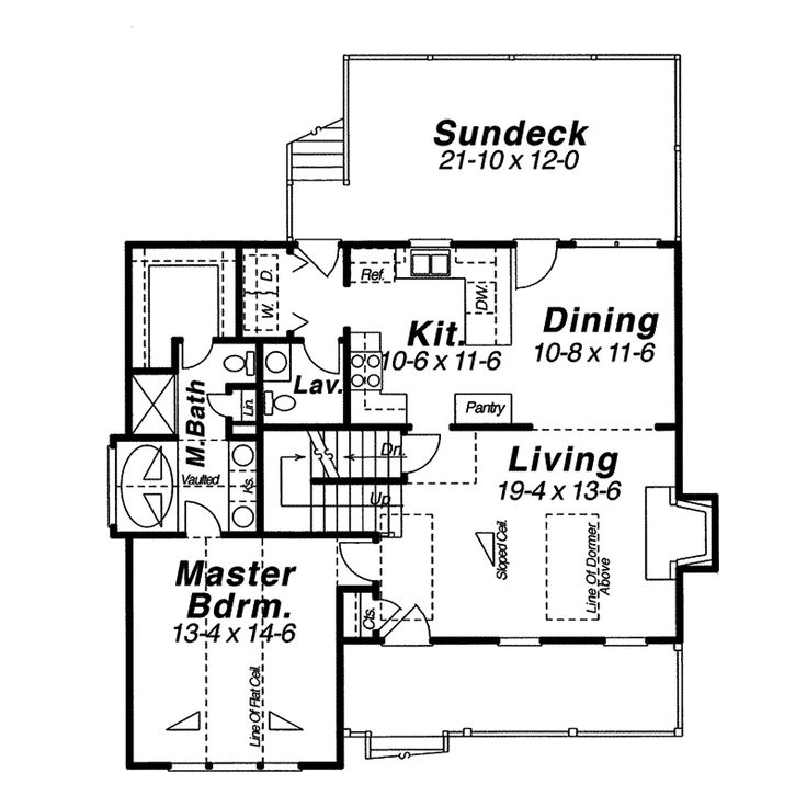 bachmann country home house plans england and home