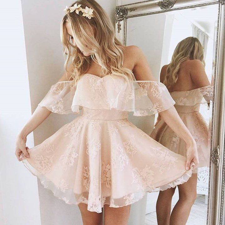❤️I would wear this everyday with a flower crown and just run through feilds and look at stars and drive across this country in a voltzwagon van ✌️