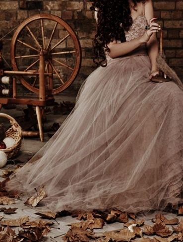 La Bella Durmiente <3 #cuentos