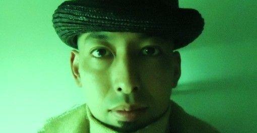 男性セラピスト溝延直也| NAOYA MIZONOBE 国立大学で心理学を専攻。整体療術院で弟子生活。 中医薬大学日本校で勉強。マッサージサロンに勤務。たけそら|隠れ家サロンを営む。【東京新宿 整体たけそら|マッサージサロン】