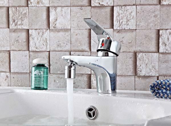 24mm Male Water Tap Aerator Water Saving Device Faucet Fitting at Banggood