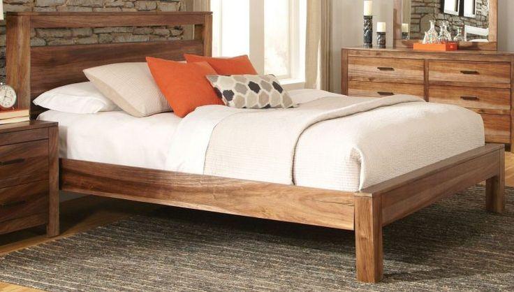 wonderful queen bed platform modern designs