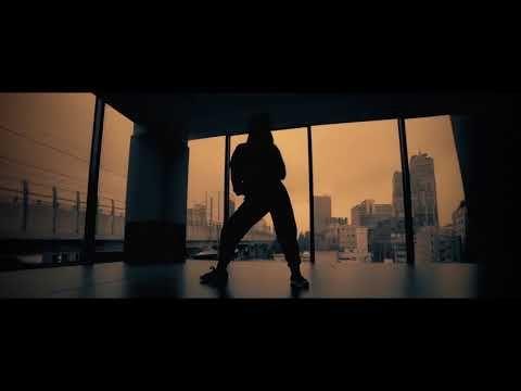 전소연(JEON SOYEON) - Practice Video #2 'She Don't / YolandaBezet,Ty Dollar Sign' - YouTube