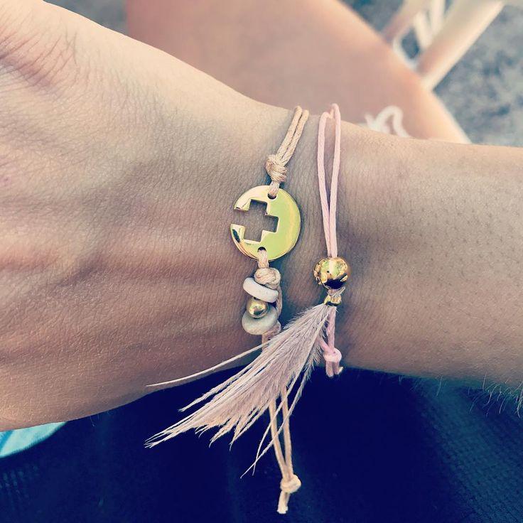 """121 """"Μου αρέσει!"""", 4 σχόλια - Celfie And Co Μαρτυρικά (@celfieandco) στο Instagram: """"Μαρτυρικά ονομάζουμε τα μικρά και διακριτικά κοσμήματακια που προσφέρουμε στους καλεσμένους και τα…"""""""