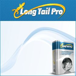 (Genuine) Long Tail Pro Discount Coupon 2015, September