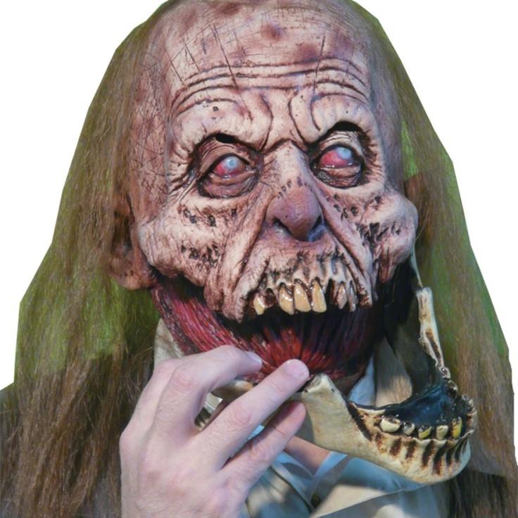 halloween masks cheap