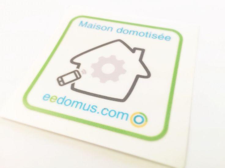 http://www.domo-blog.fr/