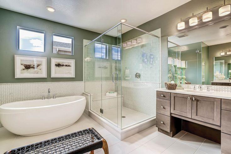 69 best bathroom window ideas images on pinterest window for Vinyl windows denver