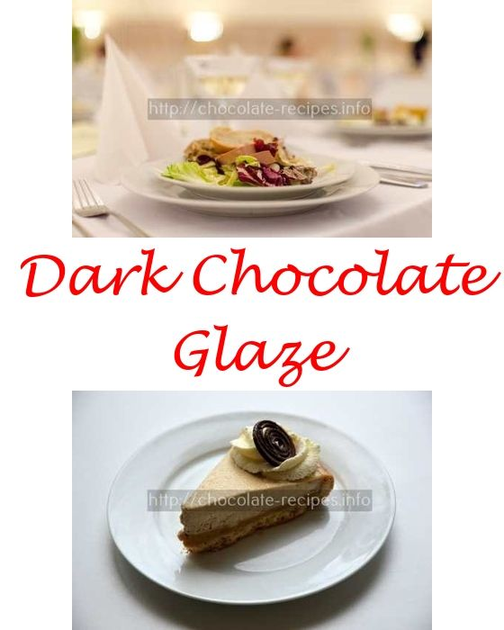 761 Best Best Chocolate Recipes Images On Pinterest