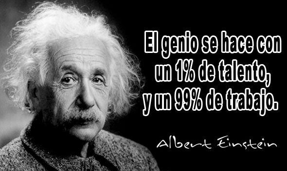 #Einstein #Genio