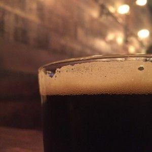 Brewaucracy - Nightshift