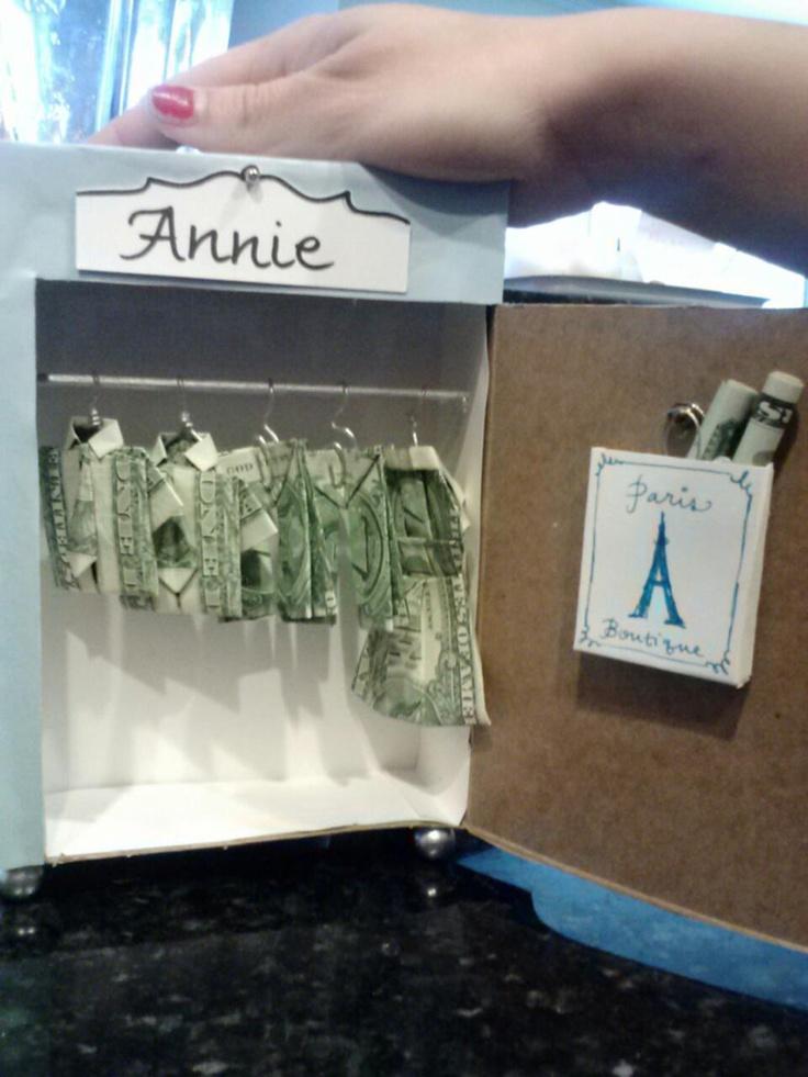 46 best money holder ideas images on pinterest cash