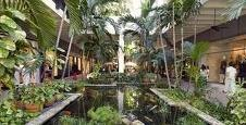 Bal Harbour Shops. Most beautiful mall ever.
