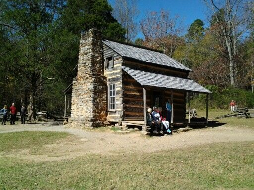 17 Best Images About East Tennessee On Pinterest