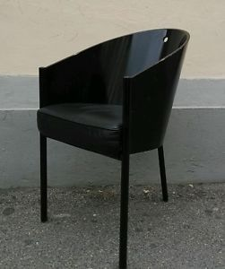 136 best Chairs images on Pinterest