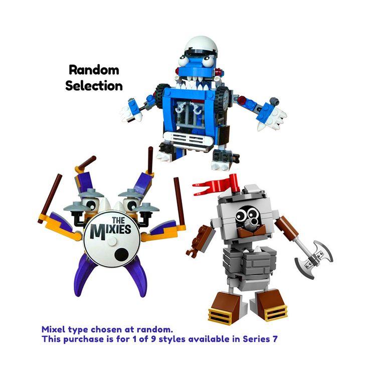 https://www.fatbraintoys.com/toy_companies/lego_systems_inc/lego_mixels_series_7.cfm
