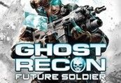 Tom Clancys Ghost Recon Future Soldier Deluxe Edition Digital Download #Clancys, #Deluxe, #Digital, #Download, #Edition, #Future, #Ghost, #Kinguin, #Recon, #Software, #Soldier, #Tom, #VideoGameSoftware - http://www.buysoftwareapps.com/shop/kinguin/tom-clancys-ghost-recon-future-soldier-deluxe-edition-digital-download/