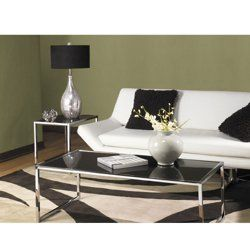 202 best Glass Coffee Tables images on Pinterest