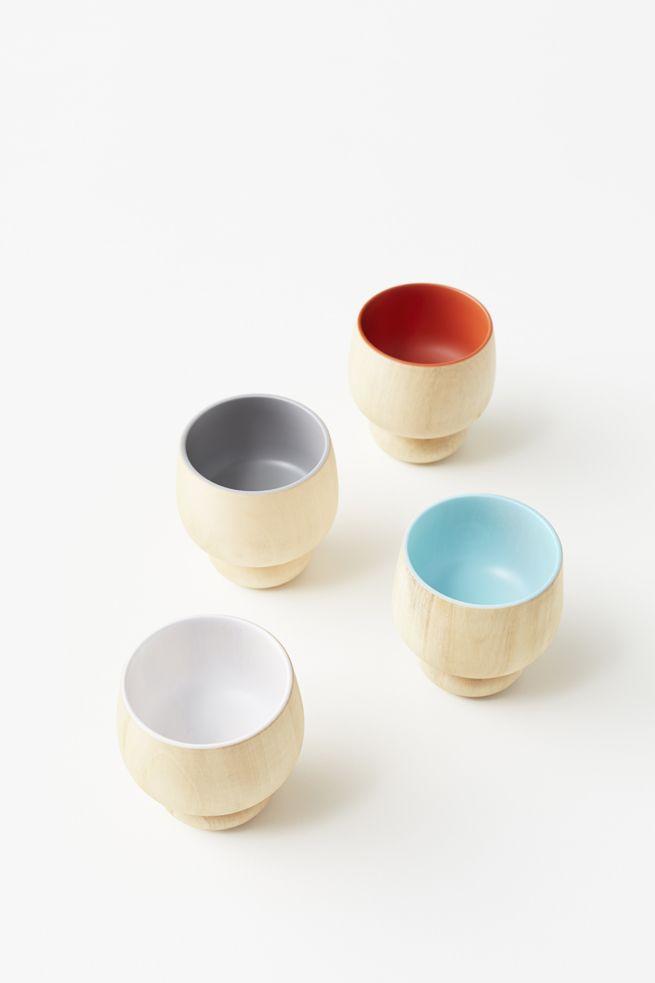lump-bowl_cup_plate04_akihiro_yoshida