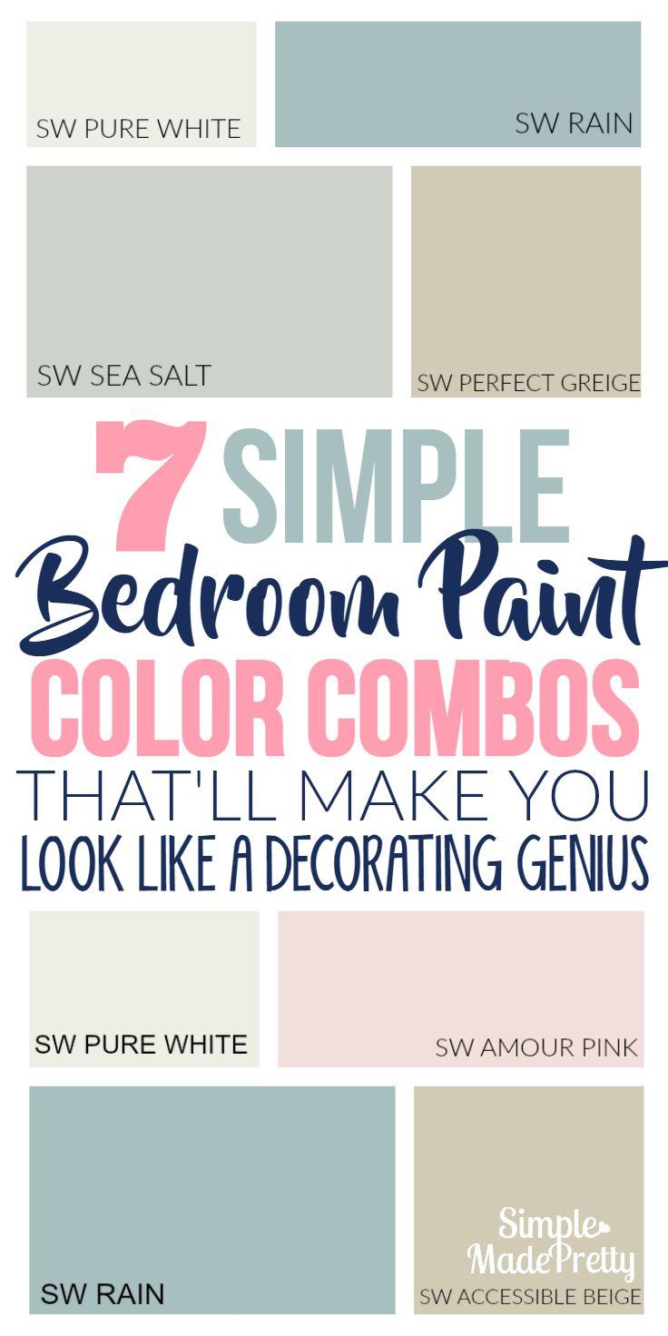 25 best pink paint colors ideas on pinterest nursery paint colors girls room paint and light. Black Bedroom Furniture Sets. Home Design Ideas