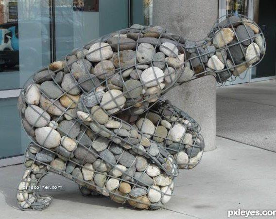 Stones                                                       …                                                                                                                                                                                 Mais