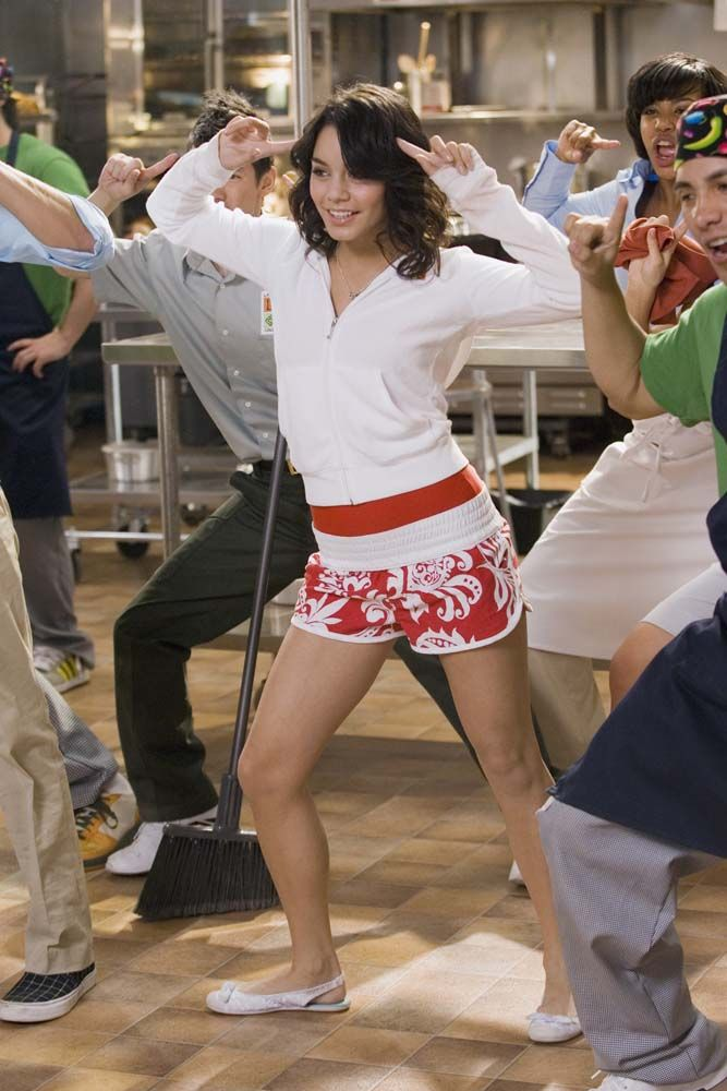 High School Musical 2 Gabriella | www.pixshark.com ...