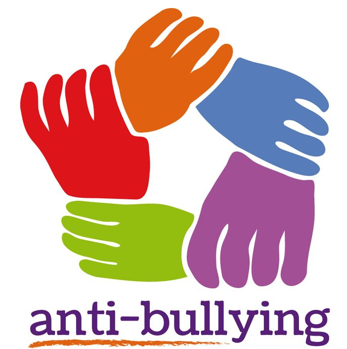 anti bullying movement We sell apparel to build community + support peace, unity, love and anti-bullying movements in our nation.